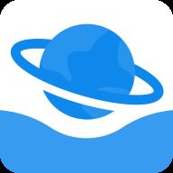 有料浏览器平台