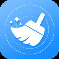 手机极速清理专家app