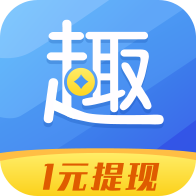 步友走走app