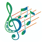 手风琴调音器