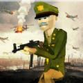 像素战地模拟器