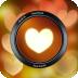 光影摄影相机app