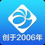 宁乡招聘通app