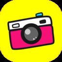 咔咔相机最新版