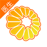 橙意医生平台
