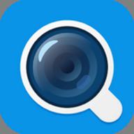 网课搜题app