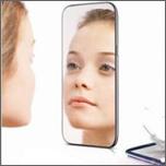 便捷镜子软件