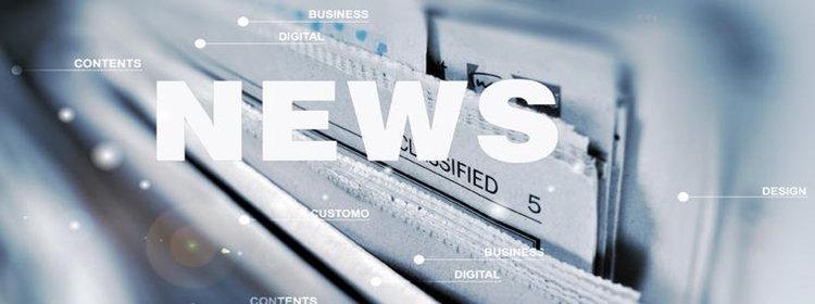 國外最新新聞資訊軟件排行榜
