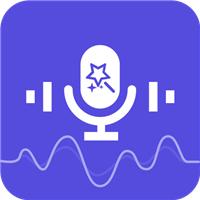 语音变声助手app