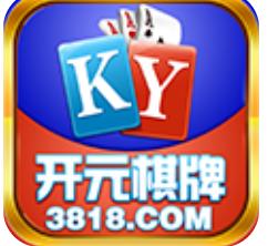 開元3818棋牌app