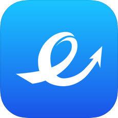 通远方app