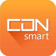 西顿智能app