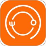 冷江同城app