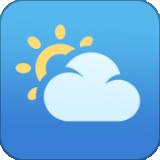 天氣吧軟件