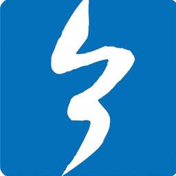 臺安融媒app