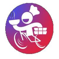 叫个外卖骑手app