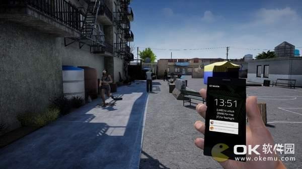 毒枭模拟器中文版图3