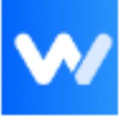 网签app