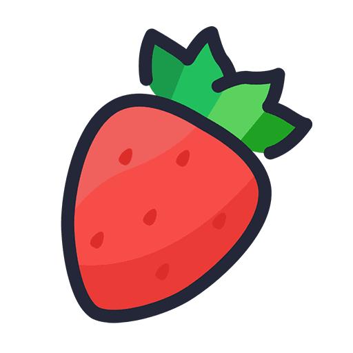 草莓社最新版