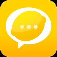 檸檬暢聊app