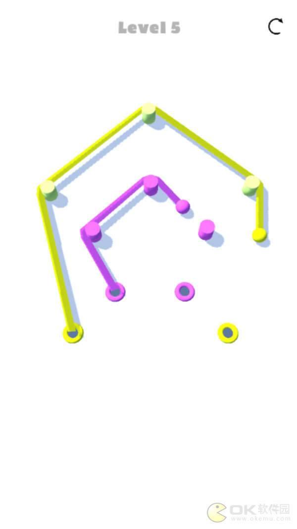 繩索大師圖2