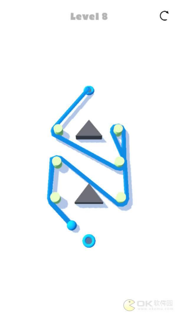 繩索大師圖1