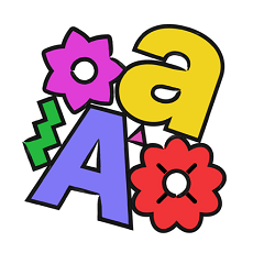 花样文字app