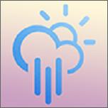 便捷天气通软件