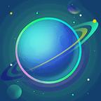 绿洲星球app