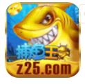 天天捕鱼王app