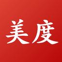 美度商家app