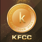 Kfcc矿池