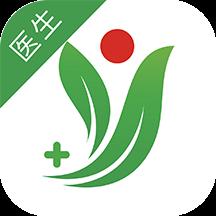 健互享医生app