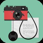 天天照相app