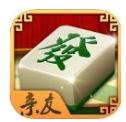 亲友湖南棋牌app
