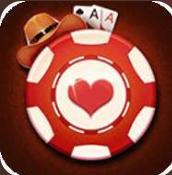 博呗棋牌app