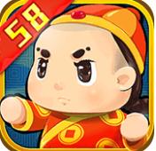58葫蘆島棋牌app