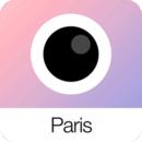 模拟巴黎app
