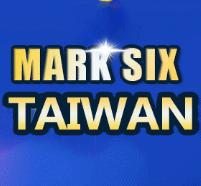 台湾六台福彩总站