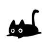 阿猫浏览器app