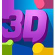 3D福彩缩水器