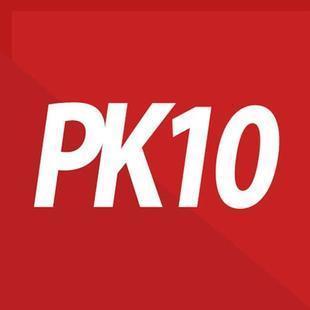 澳门pk10彩票
