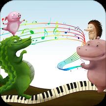 音乐素养app