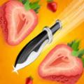 水果消消樂手機版
