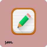双木日记本手机版