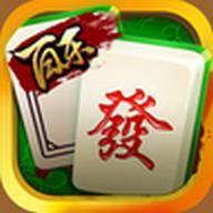 百樂棋牌app