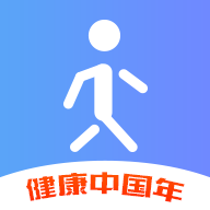 多步宝app