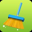 手机清理精灵app