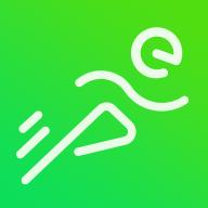 易步走路app