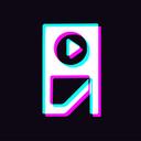 短视频去水印专家app